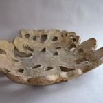 Keramika 1.2011 006