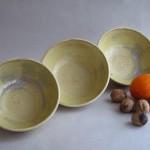 Keramika 1.2011 018