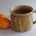 Keramika 1.2011 021