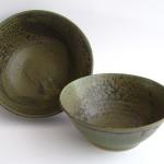 Keramika 1.2011 022