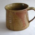 Keramika 1.2011 024