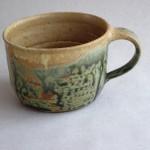 Keramika 1.2011 025