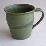 Keramika 1.2011 028