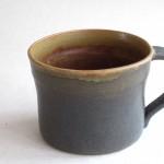 Keramika 1.2011 031