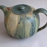 Keramika 5.2011 002