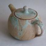 Keramika 5.2011 003