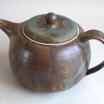 Keramika 5.2011 004