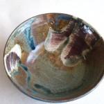 Keramika 5.2011 011