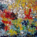 Mozaika 2014 017