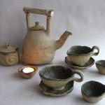 Tana Kasalova keramika 023