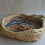 Tana Kasalova keramika 2011 006
