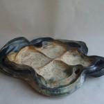 Tana Kasalova keramika 2011 008