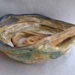 Tana Kasalova keramika 2011 026