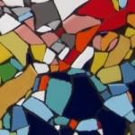 cropped-Mozaika-2014-01711.jpg