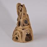 keramika-06