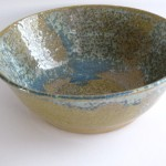 keramika 1.2011 008