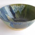 keramika 1.2011 029