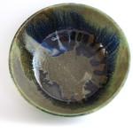 keramika 1.2011 047