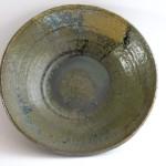 keramika 1.2011 057