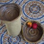 keramika 1.2011 061