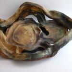 keramika 1.2011 069