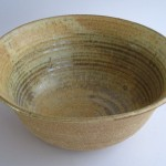 keramika 1.2011 077