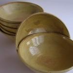 keramika 1.2011 083