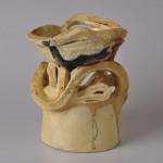 keramika-16