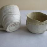 keramika 2011 056