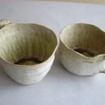 keramika 2011 057