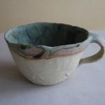 keramika 2011 058