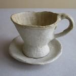 keramika 2011 060