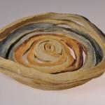 keramika-27