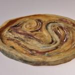keramika-35