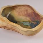 keramika-62
