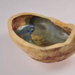keramika-66